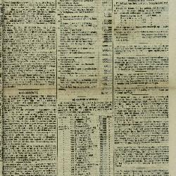 Gazette van Lokeren 02/04/1865