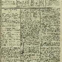 Gazette van Lokeren 18/01/1857
