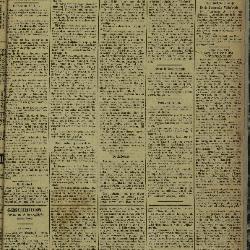 Gazette van Lokeren 22/12/1889