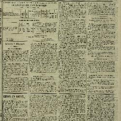 Gazette van Lokeren 02/02/1868