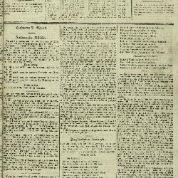 Gazette van Lokeren 08/03/1857