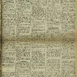 Gazette van Lokeren 05/09/1897