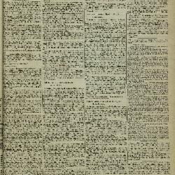 Gazette van Lokeren 11/09/1881