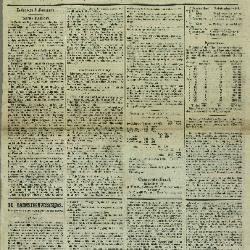 Gazette van Lokeren 06/01/1867