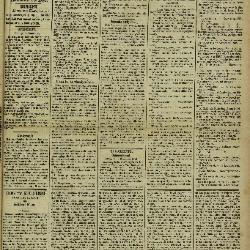 Gazette van Lokeren 16/12/1894