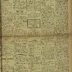 Gazette van Lokeren 31/05/1896
