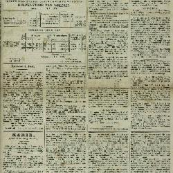 Gazette van Lokeren 05/06/1870
