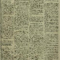 Gazette van Lokeren 18/07/1875