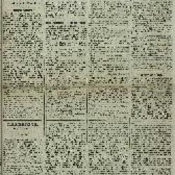 Gazette van Lokeren 12/03/1871