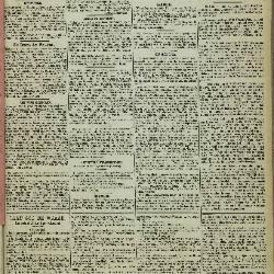 Gazette van Lokeren 09/07/1882