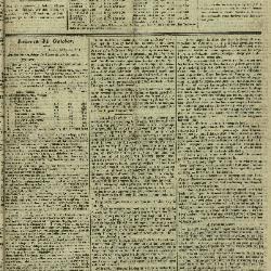 Gazette van Lokeren 01/11/1857