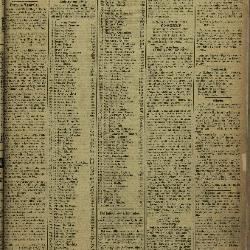 Gazette van Lokeren 09/02/1890
