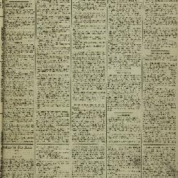 Gazette van Lokeren 25/05/1884