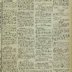 Gazette van Lokeren 01/07/1877