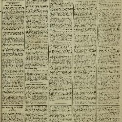 Gazette van Lokeren 17/02/1884