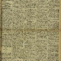 Gazette van Lokeren 13/09/1903