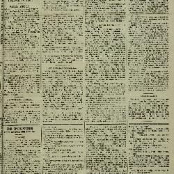 Gazette van Lokeren 25/07/1875
