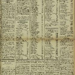 Gazette van Lokeren 02/04/1899