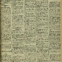 Gazette van Lokeren 27/03/1904