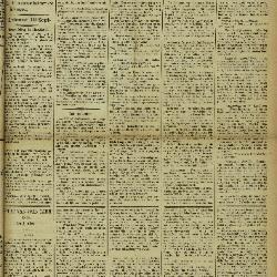 Gazette van Lokeren 20/09/1903