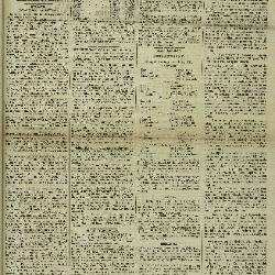 Gazette van Lokeren 18/05/1879