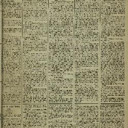 Gazette van Lokeren 11/05/1884