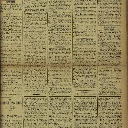Gazette van Lokeren 15/12/1895