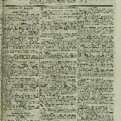 Gazette van Lokeren 30/08/1863