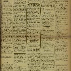 Gazette van Lokeren 08/03/1896