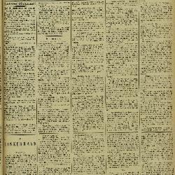 Gazette van Lokeren 17/01/1904