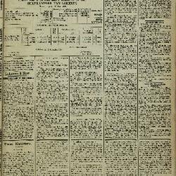Gazette van Lokeren 04/11/1883