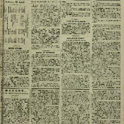 Gazette van Lokeren 26/04/1874