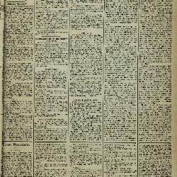 Gazette van Lokeren 02/09/1883