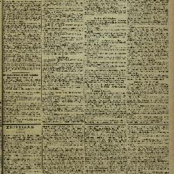 Gazette van Lokeren 27/03/1881