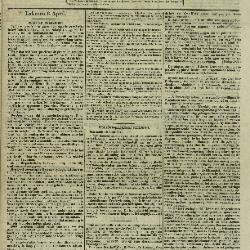 Gazette van Lokeren 07/04/1861