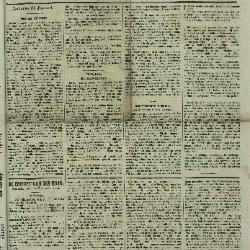 Gazette van Lokeren 01/02/1874