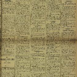 Gazette van Lokeren 30/08/1896