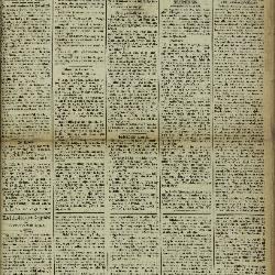 Gazette van Lokeren 21/01/1894
