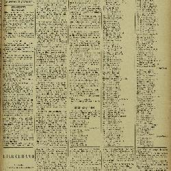 Gazette van Lokeren 10/01/1904