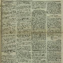 Gazette van Lokeren 15/10/1865