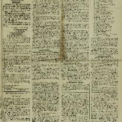 Gazette van Lokeren 18/04/1880