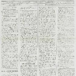 Gazette van Beveren-Waas 12/03/1905