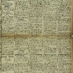 Gazette van Lokeren 02/11/1902