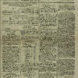 Gazette van Lokeren 07/07/1872