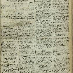 Gazette van Lokeren 08/07/1877