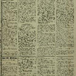 Gazette van Lokeren 18/04/1875