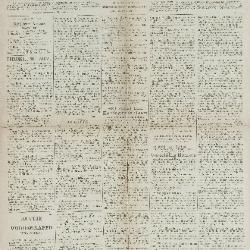 Gazette van Beveren-Waas 30/07/1911