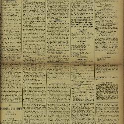 Gazette van Lokeren 02/08/1896
