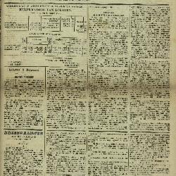 Gazette van Lokeren 02/02/1873