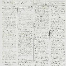 Gazette van Beveren-Waas 09/07/1905